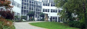 1996: 1. Immobilienleasing in öffentlichem Auftrag in Mecklenburg-Vorpommern